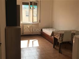 Casa in affitto di 25 mq a €600 (rif. 52/2018)