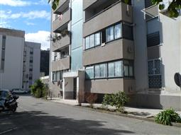 Casa in vendita di 100 mq a €95.000 (rif. 15/2017)