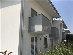 Casa in vendita di 160 mq a €410.000 (rif. 56/2017)