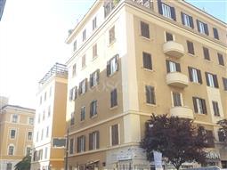 Casa in affitto di 90 mq a €1.350 (rif. 5/2018)
