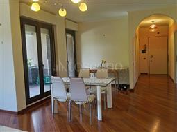 Casa in affitto di 130 mq a €1.350 (rif. 72/2017)