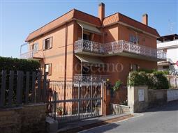 Casa in vendita di 70 mq a €80.000 (rif. 140/2017)
