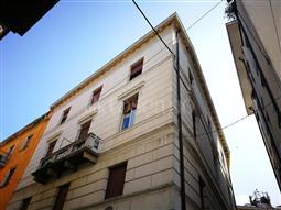 Casa in vendita di 200 mq trattativa riservata (rif. 18/2018)