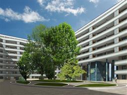 Casa in vendita di 55 mq a €239.000 (rif. 42/2018)