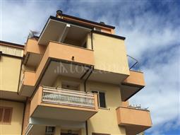 Casa in vendita di 70 mq a €119.000 (rif. 15/2018)