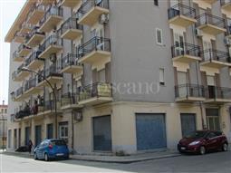 Casa in vendita di 105 mq a €90.000 (rif. 44/2017)