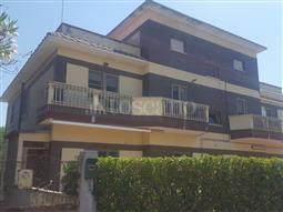 Casa in affitto di 75 mq a €450 (rif. 82/2018)