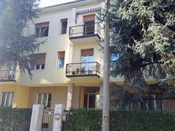 Casa in vendita di 90 mq a €105.000 (rif. 63/2017)