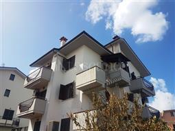 Casa in vendita di 105 mq a €169.000 (rif. 24/2018)