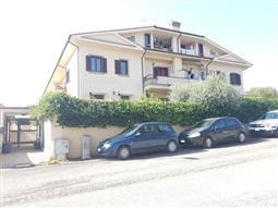 Casa in vendita di 70 mq a €149.000 (rif. 120/2018)