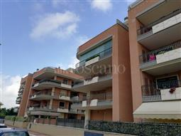 Casa in vendita di 80 mq a €460.000 (rif. 41/2018)