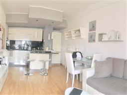 Casa in vendita di 75 mq a €339.000 (rif. 9/2018)