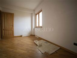 Casa in vendita di 120 mq a €92.000 (rif. 4/2018)