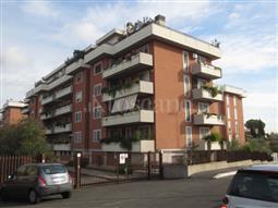 Ufficio in affitto di 60 mq a €640 (rif. 66/2017)