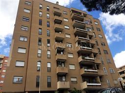 Casa in affitto di 55 mq a €850 (rif. 33/2018)