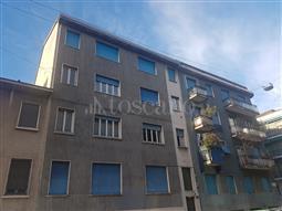 Casa in vendita di 80 mq a €170.000 (rif. 1/2018)