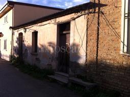 Casa Indipendente in vendita di 100 mq a €40.000 (rif. 13/2016)