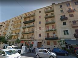 Casa in vendita di 140 mq a €225.000 (rif. 60/2018)