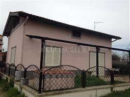 Casale in affitto di 100 mq a €750 (rif. 107/2018)