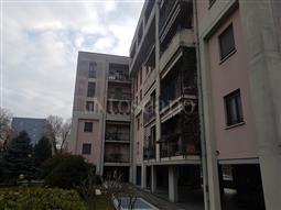 Casa in vendita di 115 mq a €312.000 (rif. 4/2018)