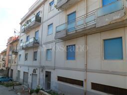 Casa in affitto di 100 mq a €420 (rif. 91/2018)