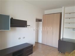 Casa in affitto di 40 mq a €700 (rif. 15/2018)