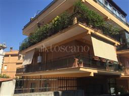 Casa in vendita di 90 mq a €295.000 (rif. 93/2018)
