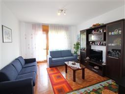 Casa in vendita di 110 mq a €93.000 (rif. 107/2018)
