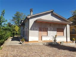 Casa Indipendente in affitto di 90 mq a €450 (rif. 241/2018)
