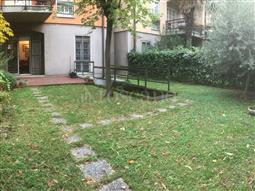 Casa in vendita di 150 mq a €185.000 (rif. 38/2017)