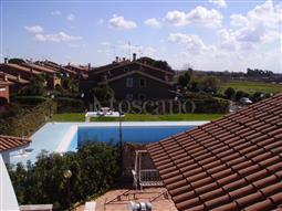 Villa Plurifamiliare in vendita di 100 mq a €135.000 (rif. 29/2018)