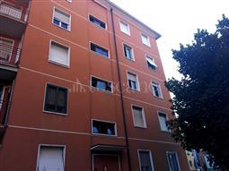 Casa in vendita di 60 mq a €118.000 (rif. 56/2018)