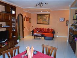 Casa in vendita di 95 mq a €180.000 (rif. 96/2016)