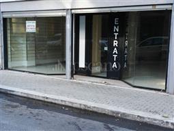 Negozio in affitto di 200 mq a €1.200 (rif. 205/2017)