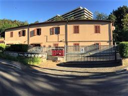 Casa in vendita di 70 mq a €155.000 (rif. 55/2018)