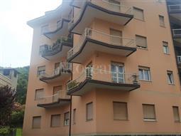 Casa in vendita di 100 mq a €240.000 (rif. 40/2018)