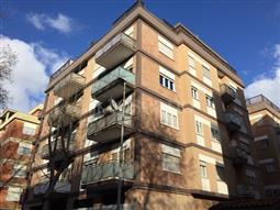 Casa in vendita di 100 mq a €185.000 (rif. 27/2018)