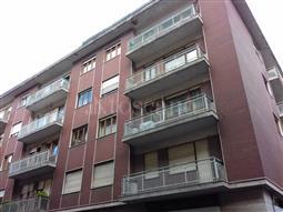 Casa in vendita di 150 mq a €297.000 (rif. 54/2018)