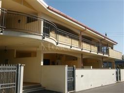Casa in affitto di 75 mq a €550 (rif. 69/2018)