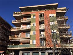 Casa in vendita di 100 mq a €259.000 (rif. 95/2017)