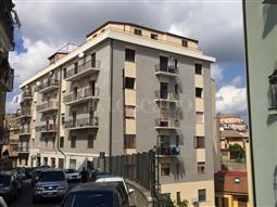 Casa in vendita di 160 mq a €125.000 (rif. 137/2018)