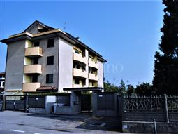 Casa in vendita di 115 mq a €245.000 (rif. 41/2018)