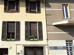 Casa in vendita di 100 mq a €130.000 (rif. 110/2017)