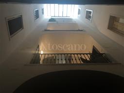 Casa in vendita di 110 mq a €110.000 (rif. 3/2018)