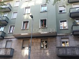 Casa in vendita di 130 mq a €440.000 (rif. 31/2017)