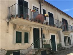 Casa in vendita di 80 mq a €150.000 (rif. 12/2018)