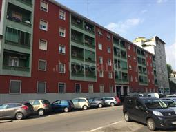 Casa in vendita di 85 mq a €255.000 (rif. 34/2018)