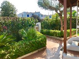 Villa Plurifamiliare in vendita di 170 mq a €279.000 (rif. 25/2018)