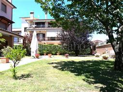 Casa Indipendente in vendita di 320 mq a €1.450.000 (rif. 33/2018)