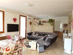 Casa in vendita di 110 mq a €218.000 (rif. 53/2018)